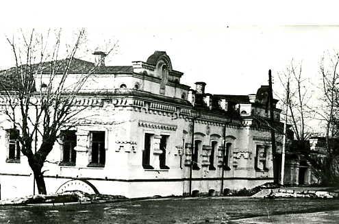 Дворянское собрание санкт петербурга